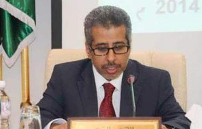 «الداخلية العرب»: تعلق على العمليات الإرهابية الحوثية تجاه الأراضي السعودية