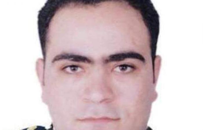 الاختيار 2   ما لا تعلمه عن خلية شقة الهرم المتورطة في اغتيال الرائد أحمد الرفاعي