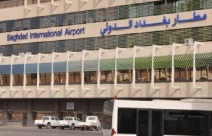 العراق يعلن انطلاق أولى الرحلات الجوية لإجلاء العراقيين من الهند