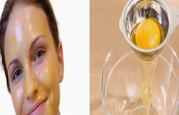للستات.. استخدمي البيض بطريقتك الخاصة في شم النسيم