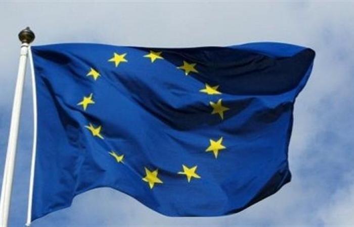 نمو أنشطة المصانع في منطقة اليورو لمستوي قياسي بنهاية أبريل