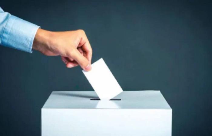 الانتخابات الهندية... خسارة فادحة لحزب مودي في ولاية البنغال الرئيسية