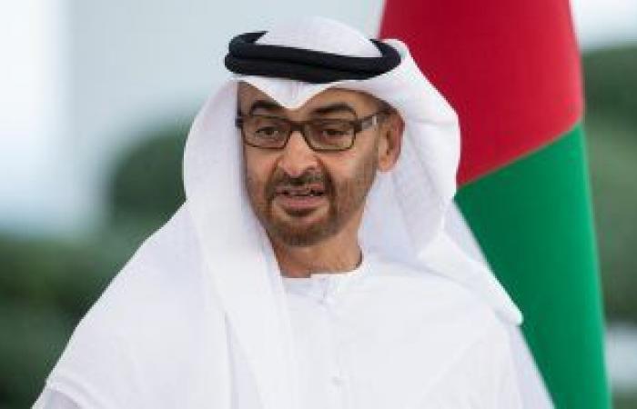 الإمارات والولايات المتحدة تبحثان علاقات التحالف الاستراتيجية ذات الصلة بالأمن القومي