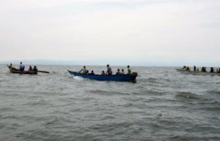 الأمم المتحدة: غرق 11 مهاجرا فى انقلاب زورق قبالة سواحل ليبيا