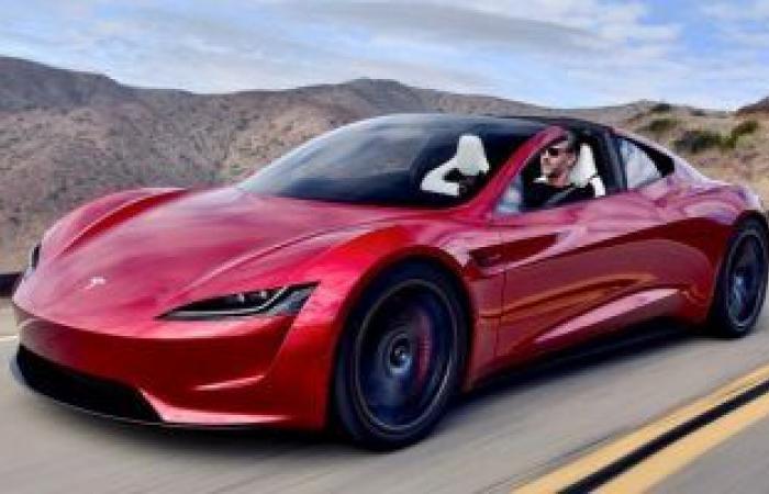 شركة Tesla تؤجل بدء الإنتاج فى مصنعها الألمانى 6 أشهر أخرى