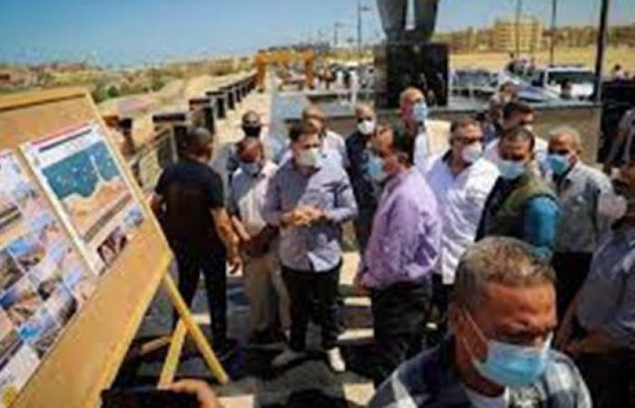 غرفة المنشآت السياحية بالبحر الأحمر تكشف تفاصيل عودة السياحة الروسية لمصر