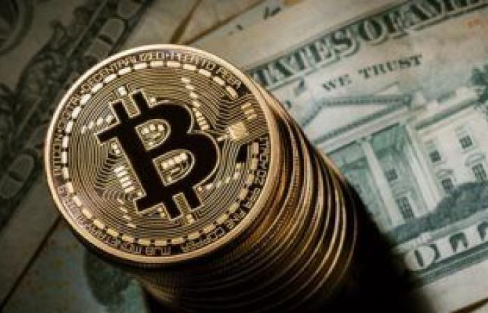 محفظة تتحكم فى جميع العملات المشفرة ببصمة الإصبع