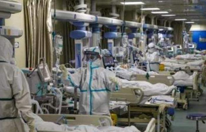 أحدث إحصائية لإصابات ووفيات كورونا العالمية.. وقائمة بالدول الأكثر وباء