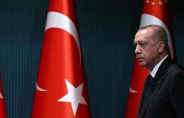 تفاصيل إدانة محكمة أوروبية لتركيا في قضيتين