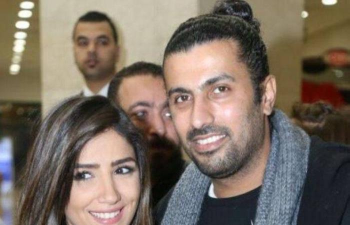دراما «رمضان» المصرية شركات عائلية.. «شيلني وأشيلك»