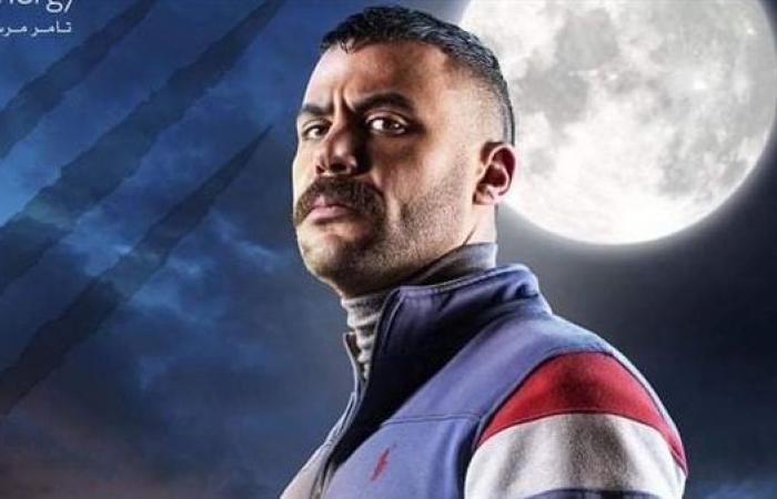"""مسلسل """"النمر"""" الحلقة 21.. محمد إمام ينجح في فرض سيطرته على الصاغة"""