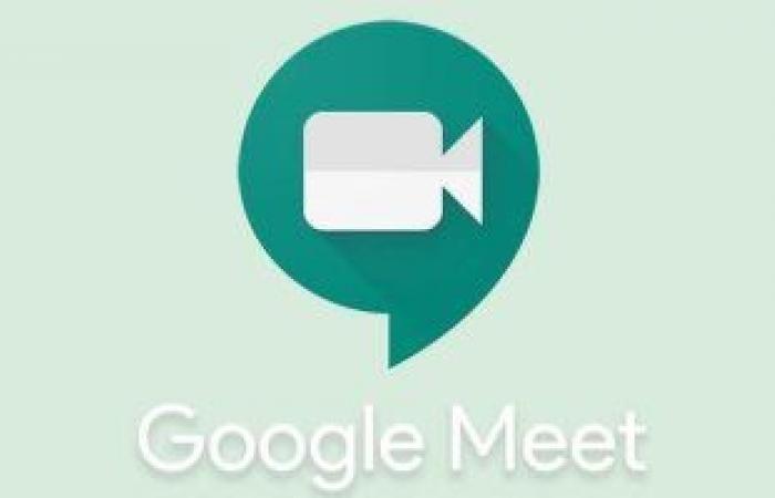 تطبيقا Meet وChat سيأتيان مثبتان مسبقًا على أجهزة Chrome OS المستقبلية