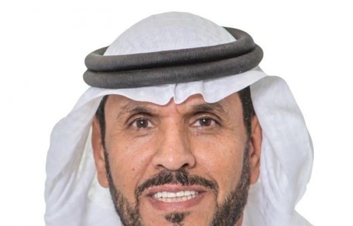 مذكرة تفاهم بين الهيئة السعودية للمراجعين والمحاسبين و (AICPA)