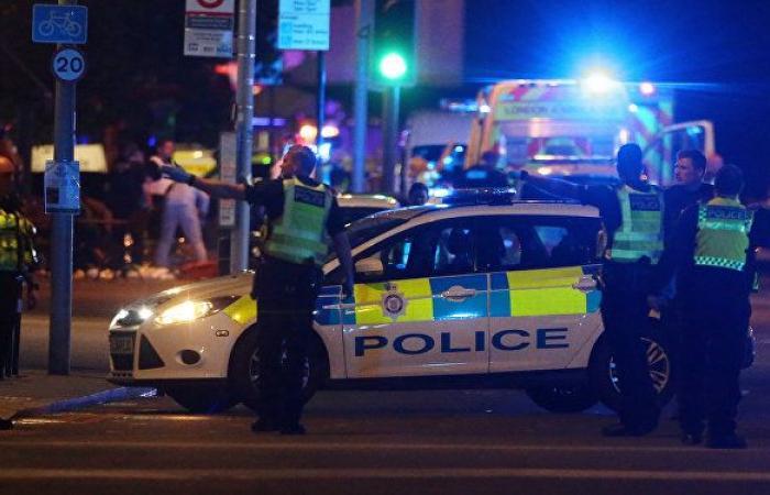 مقتل طفل بريطاني بعد تعرضه للطعن أثناء ذهابه إلى لمدرسة