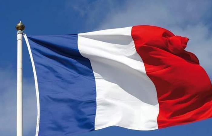 لماذا استدعت الخارجية الفرنسية السفير الروسي في باريس؟