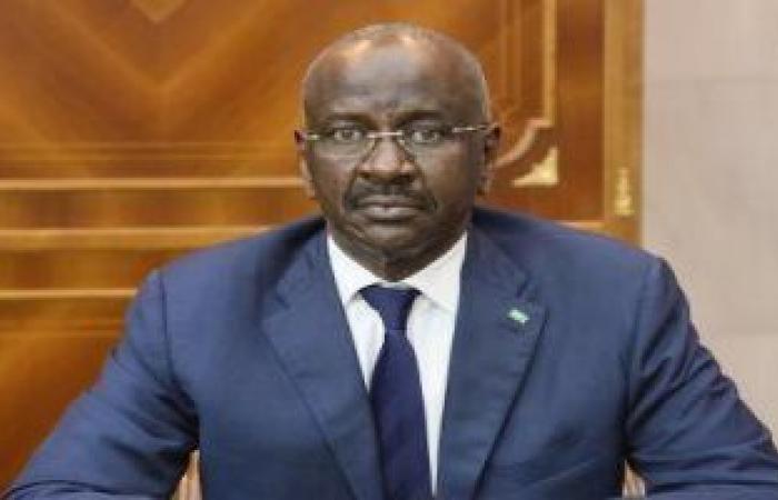 وزير الداخلية الموريتانى: كل من ينشر تهديدا للأمن سيقدم للمحاكمة