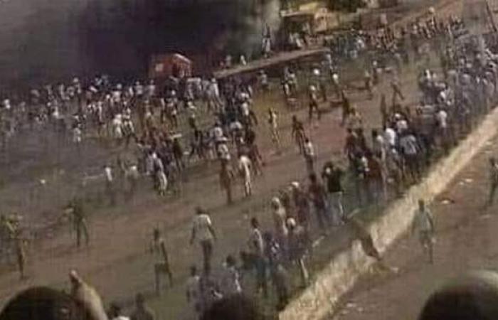 صورة أثارت جدلاً واسعاً.. هل دخل الجيش السوداني أرض سد النهضة؟