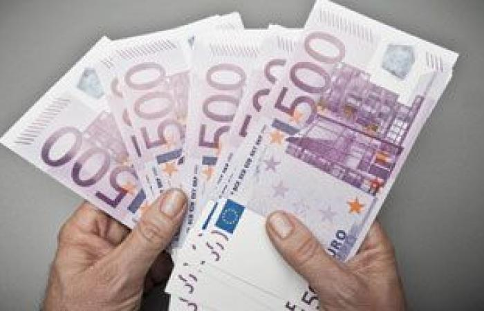 تعرف على سعر اليورو اليوم الثلاثاء 4-5-2021