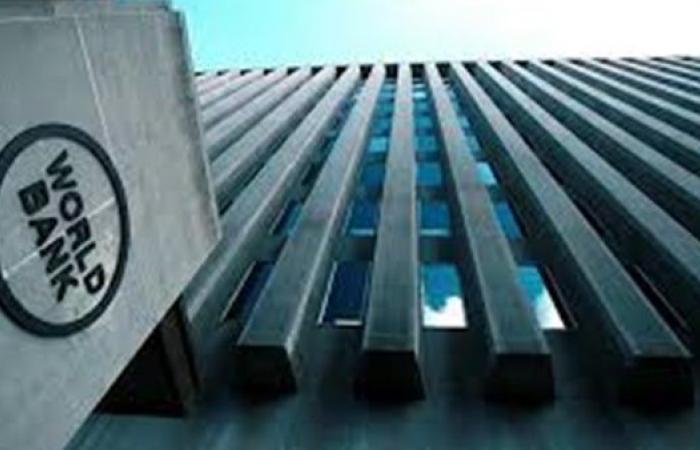 البنك الدولي يوافق على قروض بقيمة 347 مليون دولار للأرجنتين