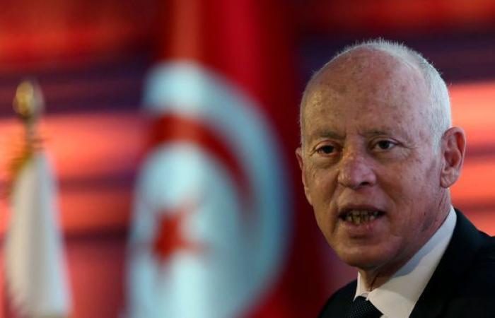 وكالة: تونس تخطط لإلغاء الدعم نهائيا من أجل الحصول على قرض صندوق النقد