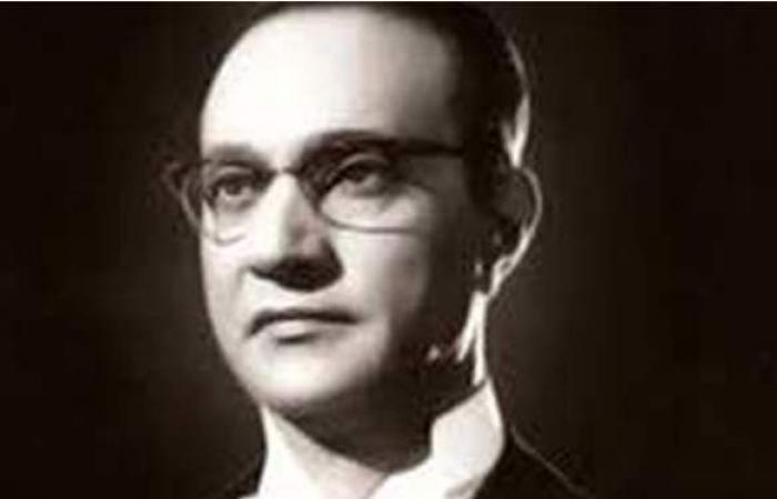 30 عاماً على رحيل الموسيقار الأول محمد عبد الوهاب