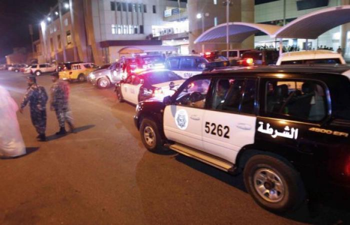 الكويت توسع مهام الشرطة النسائية... فيديو