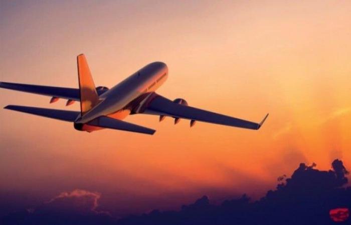 300 ساعة تفصل السعوديين عن السفر إلى خارج المملكة