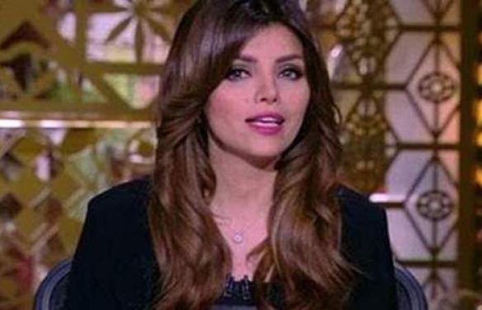 تفاصيل الحالة الصحية للإعلامية إيمان الحصري بعد إجرائها عدة عمليات جراحية