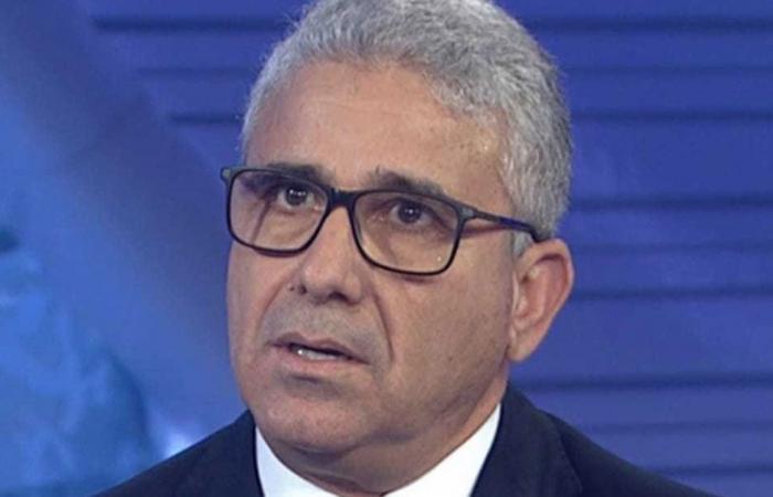 محلل سياسي: «حكومة الدبيبة» عاجزة عن تحسين أوضاع المواطنين ومنشغلة بالزيارات الخارجية