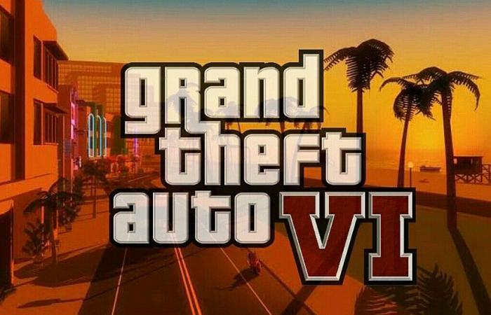 تَسريب جديد لموعد إطلاق لعبة GTA 6
