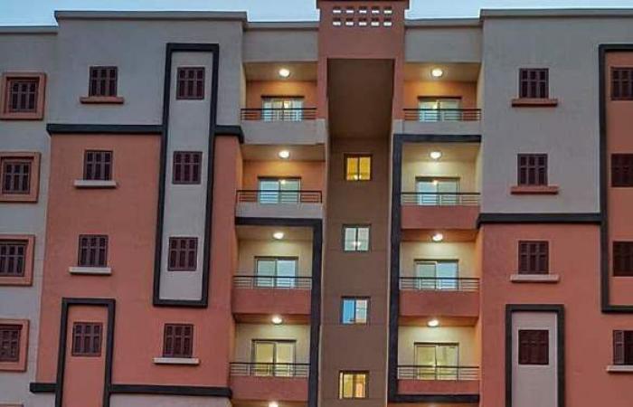 7 أسباب تحرمك من شقق وزارة الإسكان