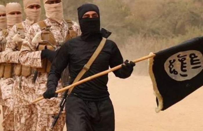بعد ذكر اسمه بالاختيار 2.. معلومات صادمة عن «أبو بكر البغدادي» زعيم داعش