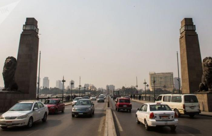 مصر تؤكد الإغلاق التام لمنع تجمعات أعياد الربيع