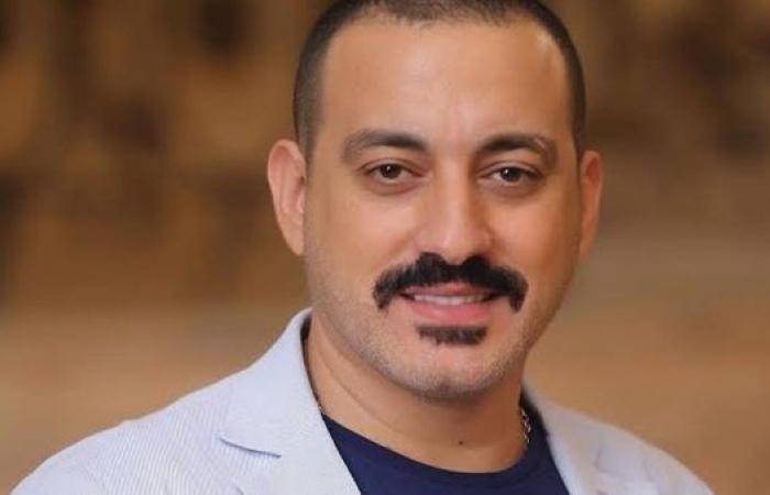"""الحلقة 21 من """"نسل الأغراب"""".. دياب يتقدم لخطبة ملك أحمد زاهر"""