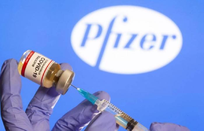 «الدواء الأمريكية» تدرس تصريح لقاح «فايزر» للأطفال.. هل أصبحوا في مرمى كورونا؟