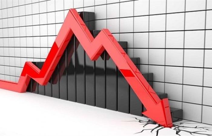 العجز التجاري الأمريكي يقفز مع تسارع الطلب المحلي