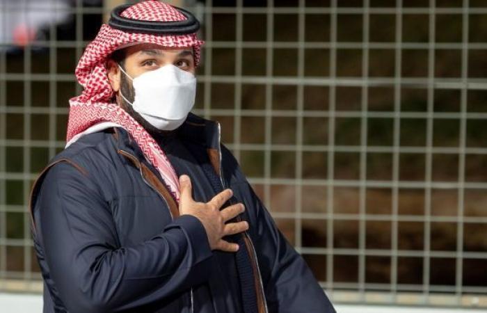 مؤسسة دولية: 12 تريليون ريال في انتظار السعودية بسبب رؤية محمد بن سلمان