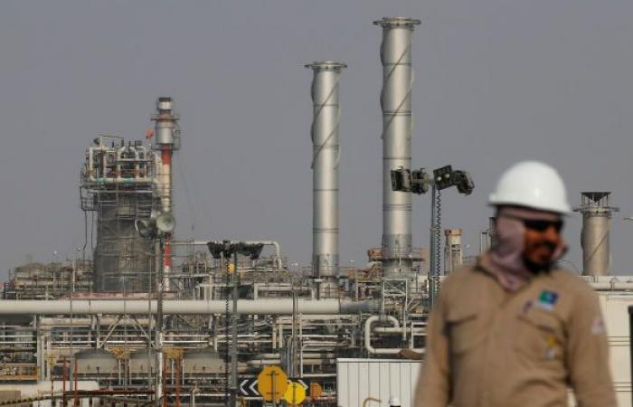 وزارة النفط العراقية: قرار خفض الإنتاج ضاعف إيرادات البلاد إلى 6 مليارات دولار