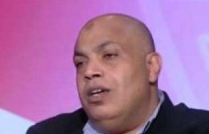 عضو الزمالك: شيلنا من دماغك يا مجاهد.. ولازم تحقيق في واقعة سيد عبدالحفيظ