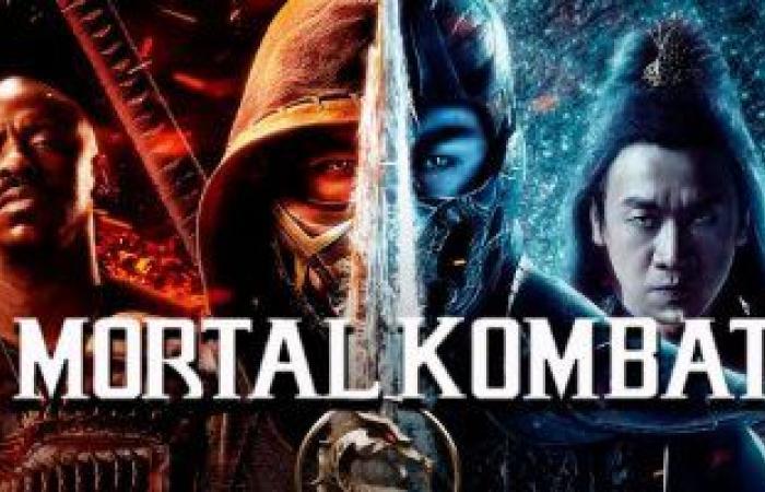 66 مليون دولار أمريكى لـ Mortal Kombat بعد أسبوع من طرحه