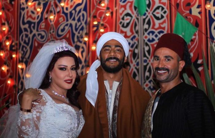 مسلسل موسى الحلقة 21.. شقيقة شهاب باشا تكتشف جثة والدتها وتبلغ السلطات