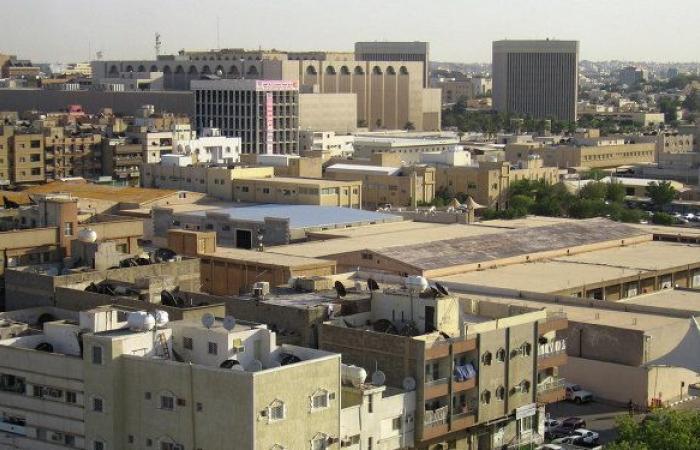 التأمينات السعودية تحدد قيمة غرامة تسجيل العامل دون علاقة عمل حقيقية