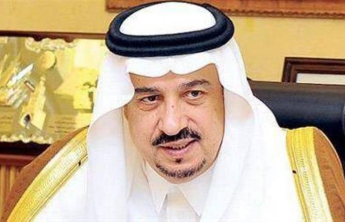 أمير الرياض يرعى اختتام فعاليات ملتقى خط الوحيين الشريفين.. غداً