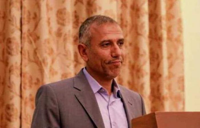 عامر المراني.. ما لا تعرفه عن رجل المهام السوداء للحوثيين