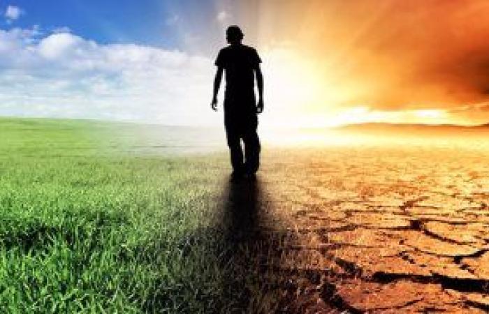 """منتدى القاهرة للتغير المناخى ينظم اليوم فعالية بعنوان """"صناع مستدامون وحرف محلية"""""""