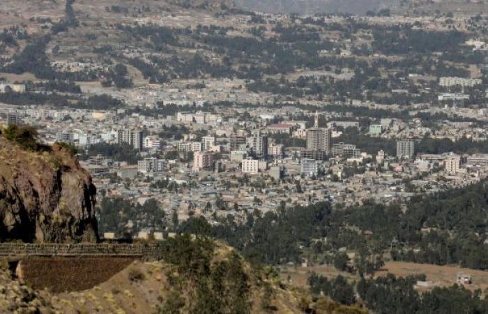 الاتحاد الأوروبي يلغي خطة لمراقبة الانتخابات في إثيوبيا