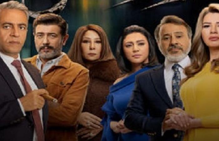 """الوفاء يواجه الخيانة الزوجية في الحلقة ٢٢ من مسلسل """"ولاد ناس"""""""