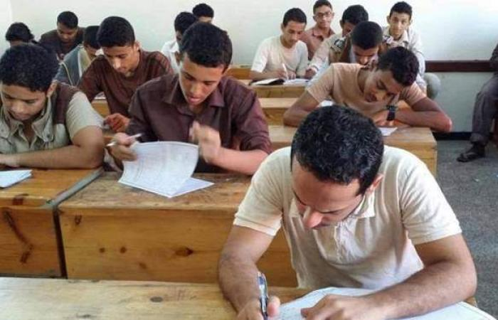 اليوم.. انطلاق الامتحان التكميلي لطلاب العمال والمتخلفين عن التيرمين الأول والثاني