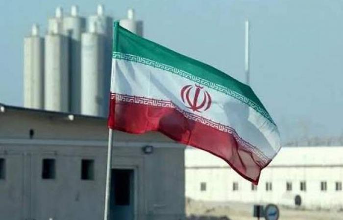هيغير موقف أمريكا.. تقرير استخباراتي أوروبي يكشف مفاجأة عن تكنولوجيا إيران النووية