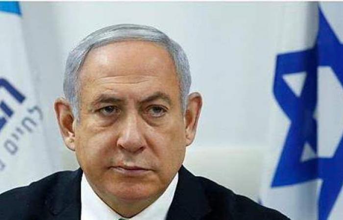 """تسريب صوتي لوزيرة إسرائيلية سابقة تصف نتنياهو بـ""""طاغية تحركه شهوة السلطة"""""""